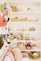 38+ Kids Toy Room Decor The Ultimate Convenience! 132