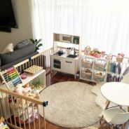 38+ Kids Toy Room Decor The Ultimate Convenience! 137