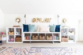 38+ Kids Toy Room Decor The Ultimate Convenience! 140