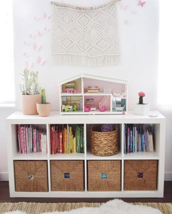 38+ Kids Toy Room Decor The Ultimate Convenience! 17