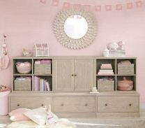 38+ Kids Toy Room Decor The Ultimate Convenience! 189