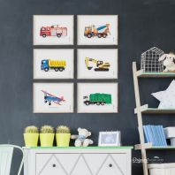 38+ Kids Toy Room Decor The Ultimate Convenience! 230