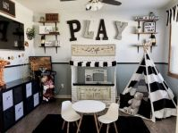 38+ Kids Toy Room Decor The Ultimate Convenience! 233