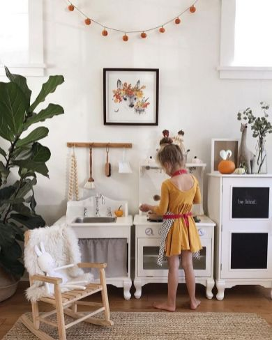 38+ Kids Toy Room Decor The Ultimate Convenience! 311