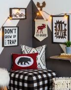 38+ Kids Toy Room Decor The Ultimate Convenience! 66