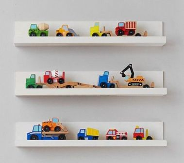38+ Kids Toy Room Decor The Ultimate Convenience! 8