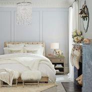 38+ The 5 Minute Rule For Coastal Bedroom Interior Design 135
