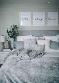 38+ The 5 Minute Rule For Coastal Bedroom Interior Design 152