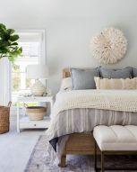 38+ The 5 Minute Rule For Coastal Bedroom Interior Design 163
