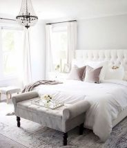 38+ The 5 Minute Rule For Coastal Bedroom Interior Design 166