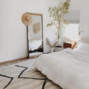 38+ The 5 Minute Rule For Coastal Bedroom Interior Design 223