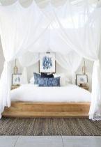38+ The 5 Minute Rule For Coastal Bedroom Interior Design 235
