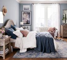 38+ The 5 Minute Rule For Coastal Bedroom Interior Design 252