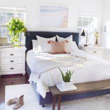 38+ The 5 Minute Rule For Coastal Bedroom Interior Design 299