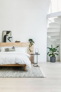 38+ The 5 Minute Rule For Coastal Bedroom Interior Design 300