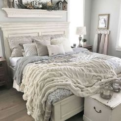 38+ The 5 Minute Rule For Coastal Bedroom Interior Design 80