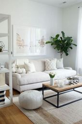 38+ The Simple Romantic Living Room Trap 47