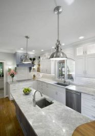 38+ What You Don't Know About Quartz Countertops Kitchen White Could Be Costing To More Than You Think 10