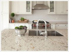 38+ What You Don't Know About Quartz Countertops Kitchen White Could Be Costing To More Than You Think 112
