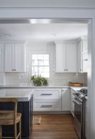 38+ What You Don't Know About Quartz Countertops Kitchen White Could Be Costing To More Than You Think 143