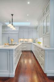 38+ What You Don't Know About Quartz Countertops Kitchen White Could Be Costing To More Than You Think 153