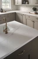 38+ What You Don't Know About Quartz Countertops Kitchen White Could Be Costing To More Than You Think 154