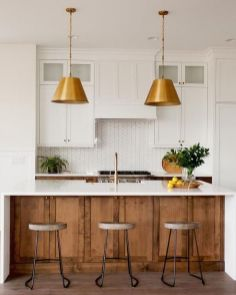 38+ What You Don't Know About Quartz Countertops Kitchen White Could Be Costing To More Than You Think 156