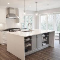 38+ What You Don't Know About Quartz Countertops Kitchen White Could Be Costing to More Than You Think