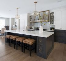 38+ What You Don't Know About Quartz Countertops Kitchen White Could Be Costing To More Than You Think 184