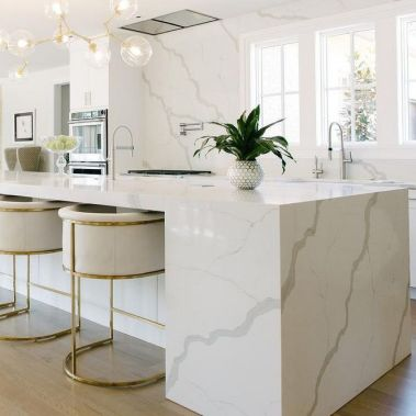 38+ What You Don't Know About Quartz Countertops Kitchen White Could Be Costing To More Than You Think 195