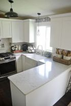 38+ What You Don't Know About Quartz Countertops Kitchen White Could Be Costing To More Than You Think 198