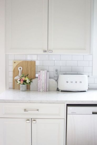 38+ What You Don't Know About Quartz Countertops Kitchen White Could Be Costing To More Than You Think 209