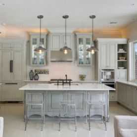 38+ What You Don't Know About Quartz Countertops Kitchen White Could Be Costing To More Than You Think 21