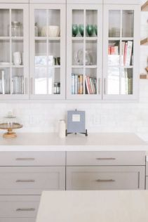 38+ What You Don't Know About Quartz Countertops Kitchen White Could Be Costing To More Than You Think 246