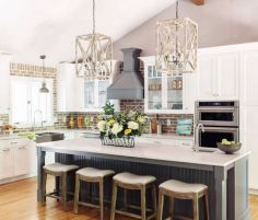 38+ What You Don't Know About Quartz Countertops Kitchen White Could Be Costing To More Than You Think 50