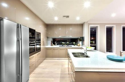 38+ What You Don't Know About Quartz Countertops Kitchen White Could Be Costing To More Than You Think 52