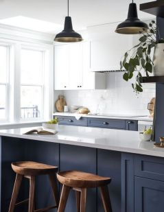 38+ What You Don't Know About Quartz Countertops Kitchen White Could Be Costing To More Than You Think 63