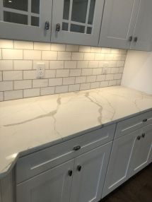 38+ What You Don't Know About Quartz Countertops Kitchen White Could Be Costing To More Than You Think 64