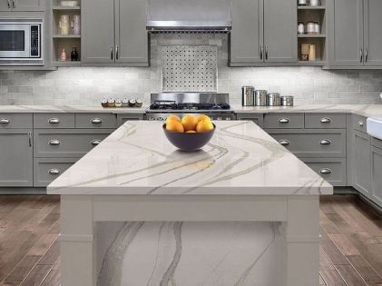 38+ What You Don't Know About Quartz Countertops Kitchen White Could Be Costing To More Than You Think 83