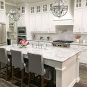 38+ What You Don't Know About Quartz Countertops Kitchen White Could Be Costing To More Than You Think 86