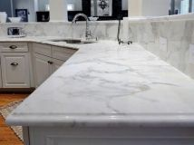 38+ What You Don't Know About Quartz Countertops Kitchen White Could Be Costing To More Than You Think 9