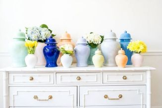 39+ The Most Ignored Fact About Ginger Jars Living Room Uncovered 331