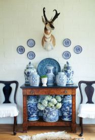39+ The Most Ignored Fact About Ginger Jars Living Room Uncovered 385