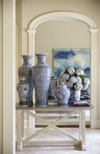 39+ The Most Ignored Fact About Ginger Jars Living Room Uncovered 62