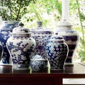 39+ The Most Ignored Fact About Ginger Jars Living Room Uncovered 82