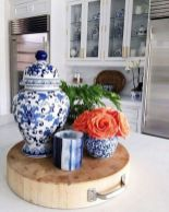 39+ The Most Ignored Fact About Ginger Jars Living Room Uncovered 91