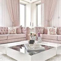 39+ Top Advice On Livingroom Luxurious Interior 105