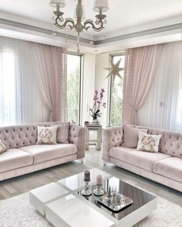 39+ Top Advice On Livingroom Luxurious Interior 170