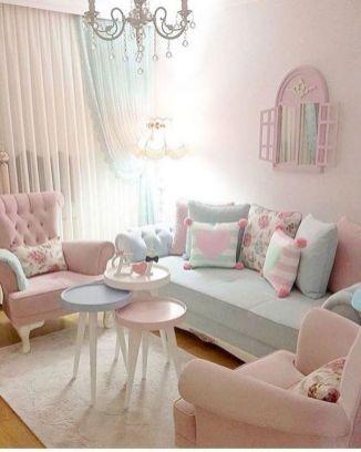 39+ Top Advice On Livingroom Luxurious Interior 208