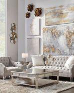 39+ Top Advice On Livingroom Luxurious Interior 274